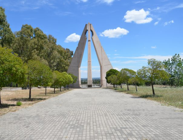 Talavera (4)